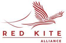 Red Kite Alliance logo