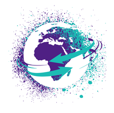 Emerging Markets Conference logo