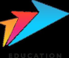 Personal Best Education (Mountbatten School Services Ltd) logo