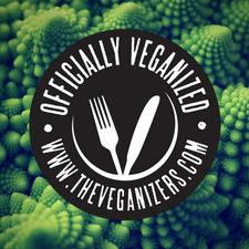 WeVeganize logo