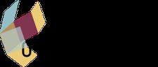 Opensides logo