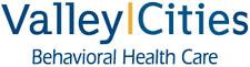 Valley Cities Behavioral Health Care logo
