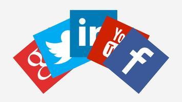"""Stop Chasing Customers"" Social Media Seminar for the..."