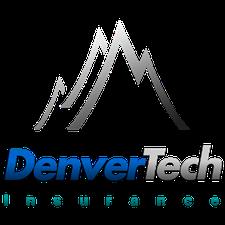 Denver Tech Insurance logo