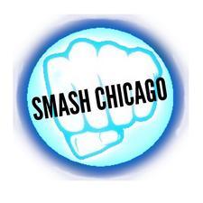 SMASH Chicago logo