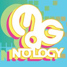 MaGnology UG logo
