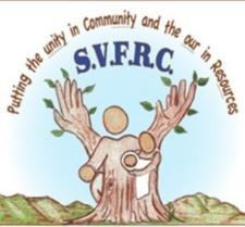 Scott Valley Family Resource Center  logo