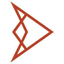 Calvary Chapel South Bay logo