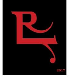 Projet Red Rabbit 2017 / Red Rabbit Project 2017 logo