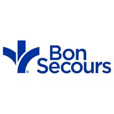 Bon Secours Baltimore Health System logo