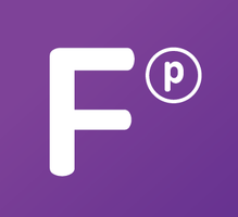 FounderExpo! Toronto