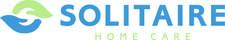 Solitaire Home Care Services Ltd logo