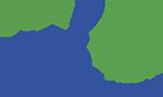 Club Empresarial de Servicios y Entrenamiento S.C. (CESE) logo