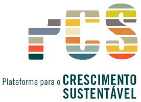 Congresso para o Crescimento Sustentável