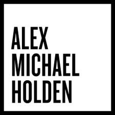 Alex Michael Holden, LLC logo