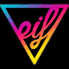 Electric Island Festival logo