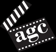 AMAZING GRACE CONSERVATORY logo