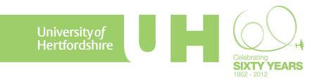 Summer JobHub (Apply for that Job!)