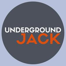Underground Jack logo