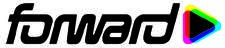 Forward SF logo