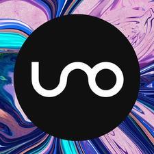 UNO Events  logo