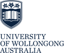 Academic Quality and Standards Unit logo