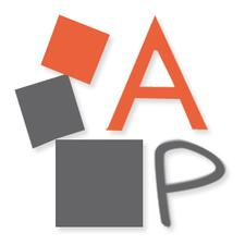 Artful Playground logo