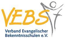 Verband Evangelischer Bekenntnisschulen e.V. logo