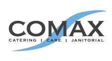 Comax UK logo