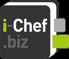 i-Chef.biz logo