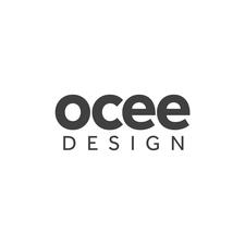 Ocee Design logo