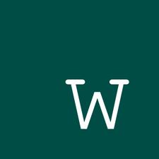 Weinladen St. Pauli logo
