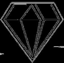 Fashion at Heart logo