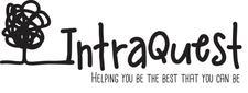 IntraQuest Ltd logo