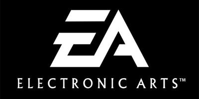 [Webinar] Electronic Arts PM Talks: Product Innovation...