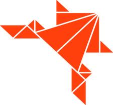 The Leapfrog Research Project at ImaginationLancaster, Lancaster University. logo