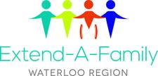 Extend-A-Family Waterloo Region logo