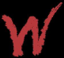 Westfall Education Foundation logo