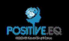 PositiveEQ logo