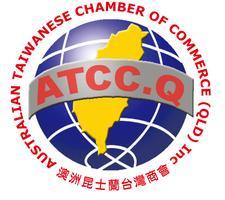 ATCCQ Junior Chapter logo