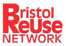 Bristol Reuse Network logo