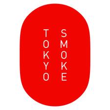 Tokyo Smoke logo