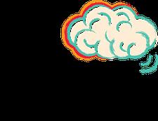 PsychoBrains logo