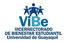 ViBe - Insercion Laboral 2017 logo
