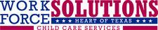 Child Care Services Training logo