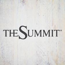 The Summit Birmingham logo