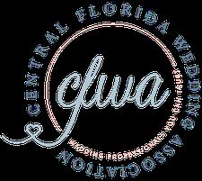 Central Florida Wedding Association logo
