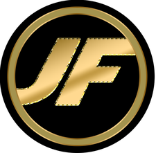 JF Solutions Ltd. logo