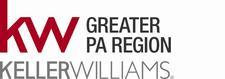 Keller Williams Greater PA Region (PA, Southern NJ, DE) logo
