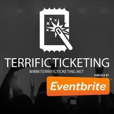 Terrific Ticketing logo